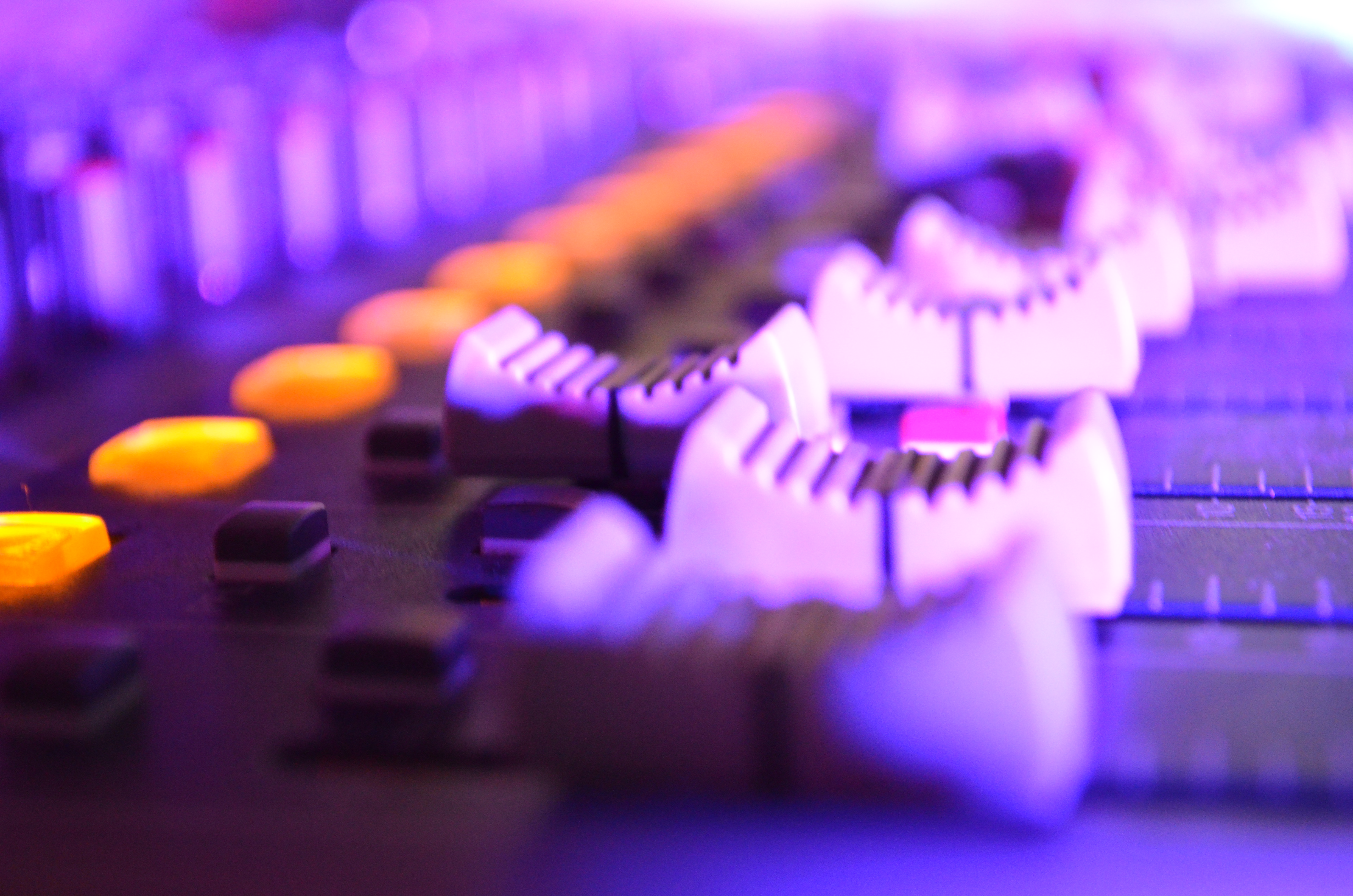 s-music.cz