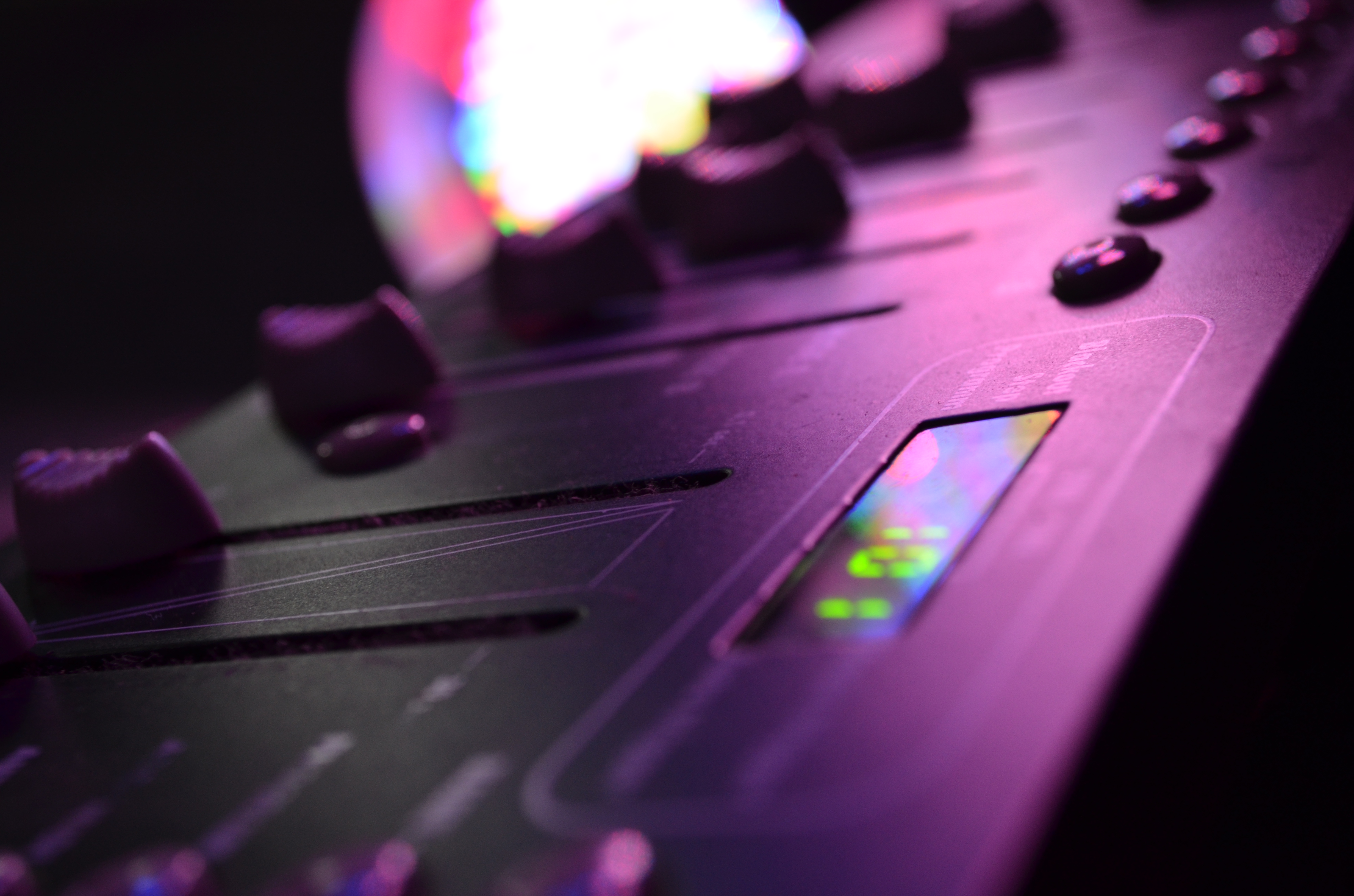 s-music